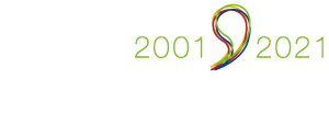 LogoVirgola-2016