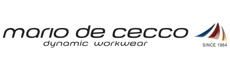 logo_terna_pagina