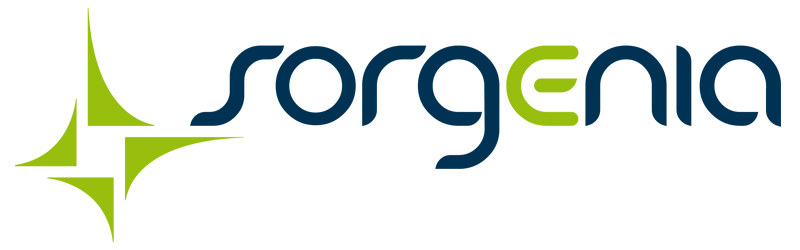 logo_sorgenia_pagina